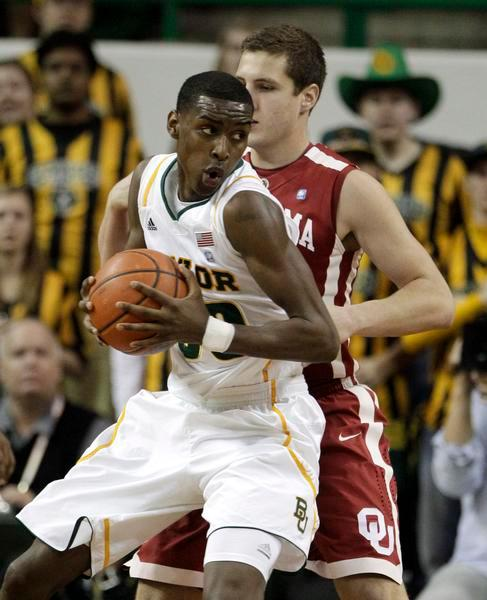 Denver Nuggets pick Evan Fournier. Quincy Miller at NBA draft – The Denver Post
