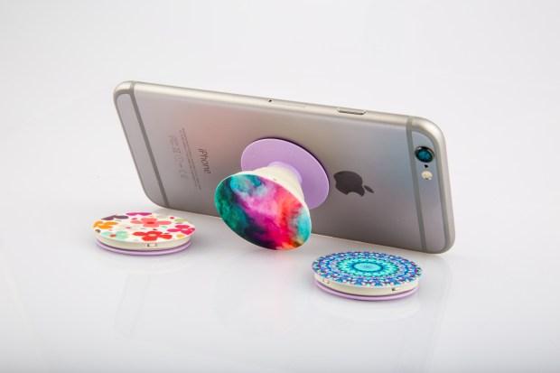 Iphone S Popsocket