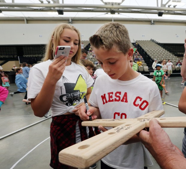 Denver Shooting Transgender: Colorado Boy Wins National Marbles Championship