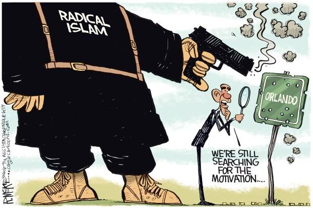 radical-islam-cartoon-mckee