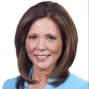 Deborah Takahara