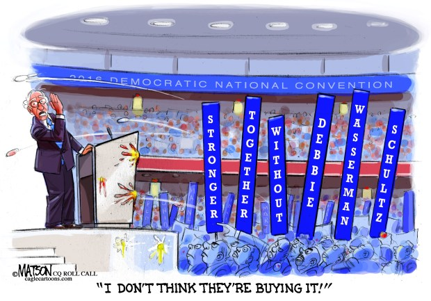 dnc-emails-cartoon-matson