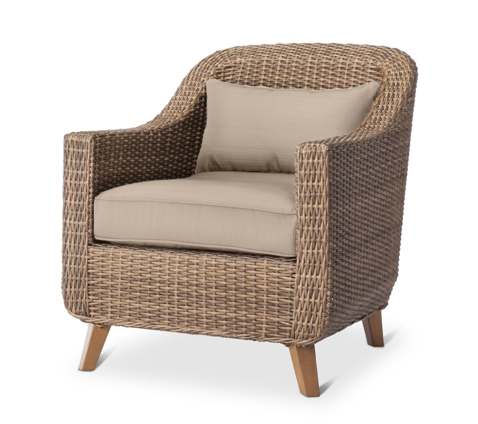 rattan chair repair kit where to reupholster dining room chairs revival natural fibers aren t just a furnishing fad