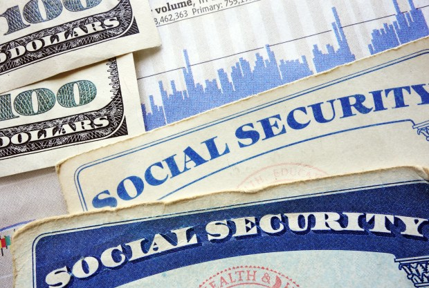 social-security-letter