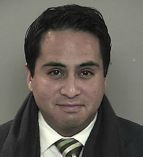 Denver Police Shooting Today: Dan Pabon Pleads Guilty To DUI, Sentenced To Probation
