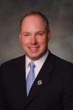 Rep. Kevin Priola