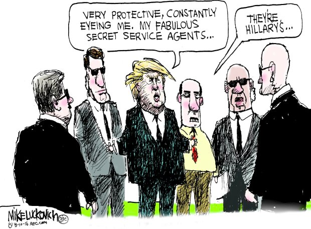 trump-second-amendment-people-cartoon-luckovich