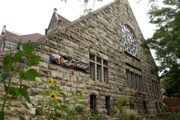 First Unitarian Society of Denver