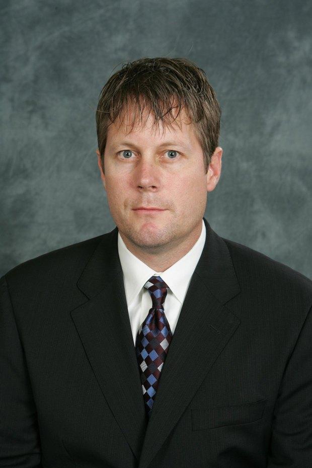 Craig Billington