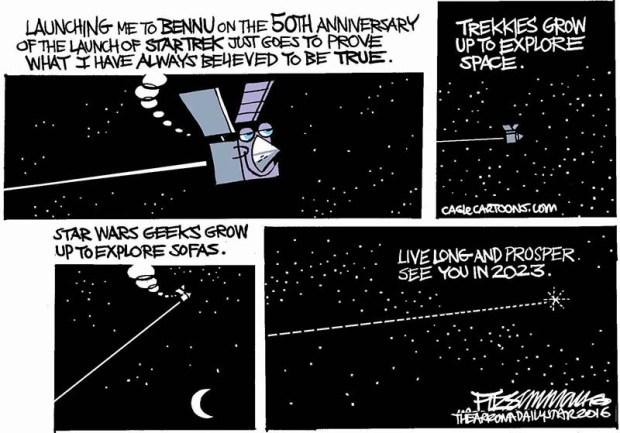 star-trek-turns-50-cartoon-fitzsimmons