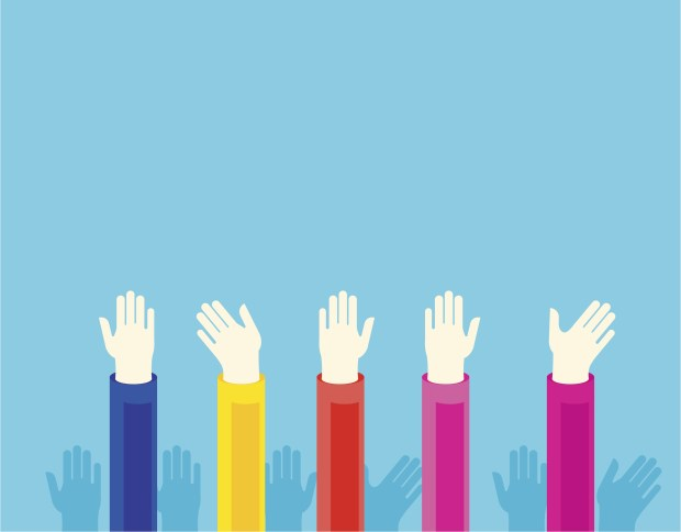 hands-voting-thinkstockphotos-503761763