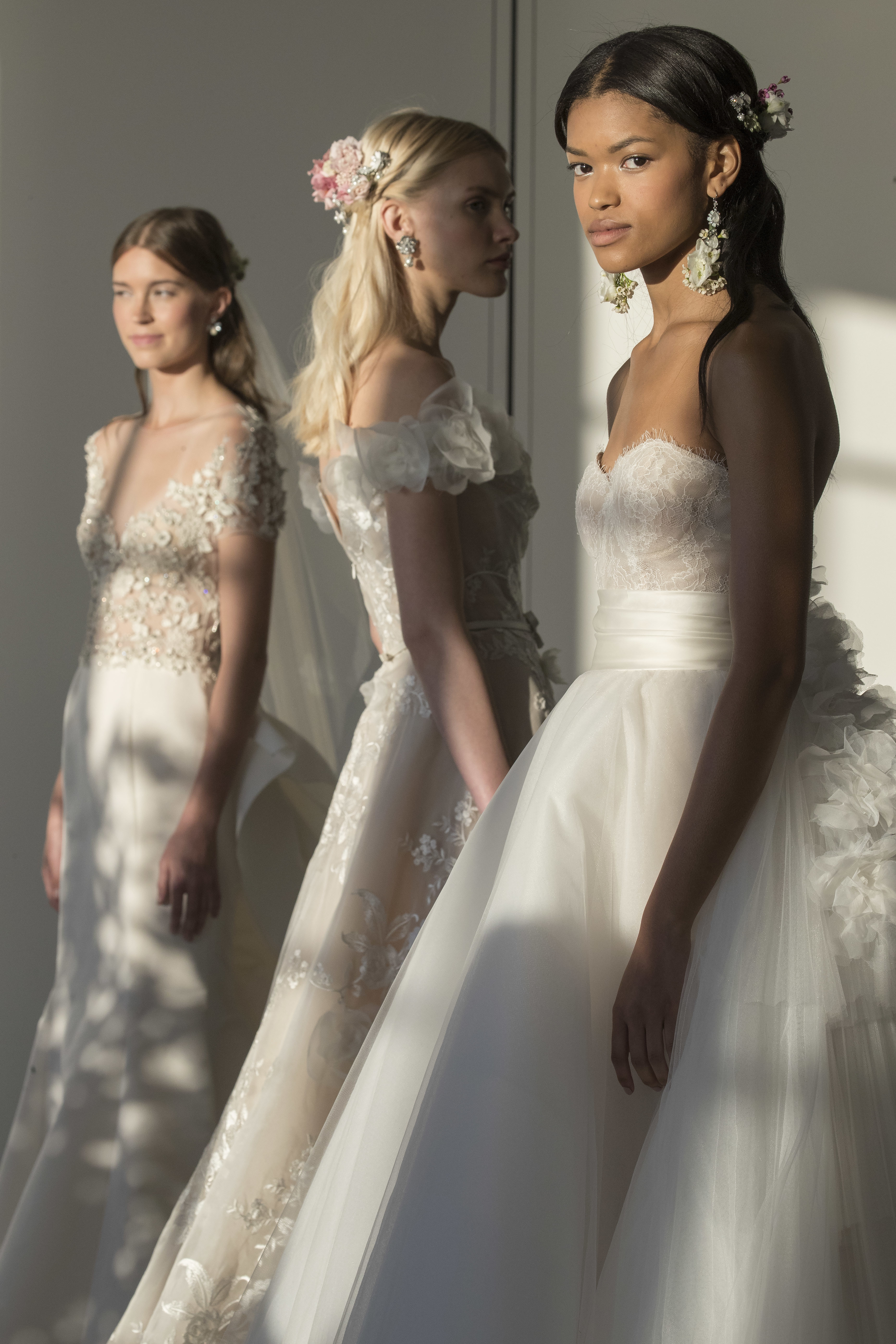 Wedding Dress Stores In Denver 42 Beautiful In this Wednesday Oct
