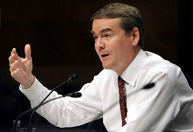 Michael Bennet has been a strong U.S. senator and we urge voters to return him to Washington for another term.