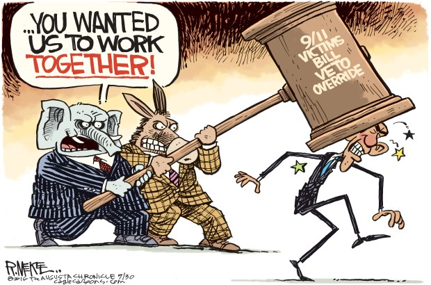 obama-veto-override-cartoon-mckee