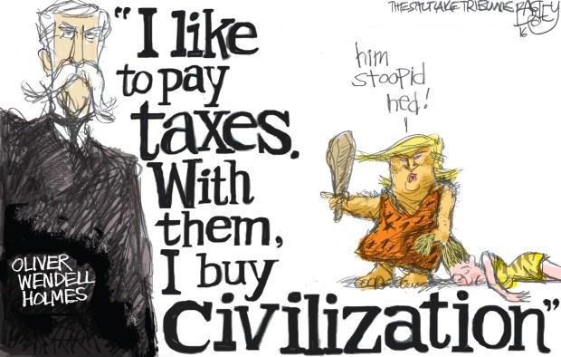 trump-taxes-cartoon-bagley