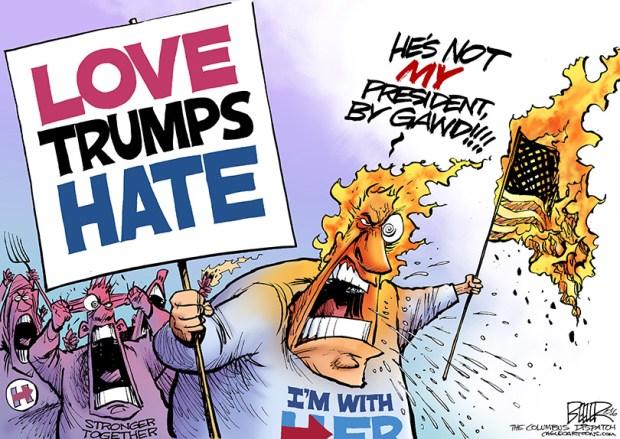 donald-trump-wins-the-presidency-cartoon-beeler