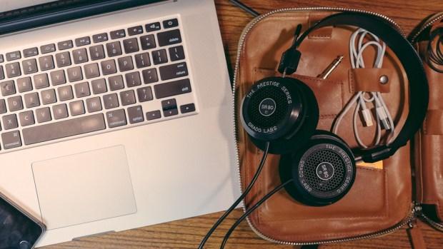 grado, grado labs, grado headphones, gradolabs.com, The e Series