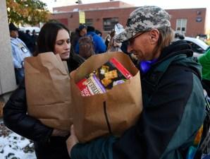 http://www.denverpost.com/2016/11/18/colorado-spike-homeless-veterans/