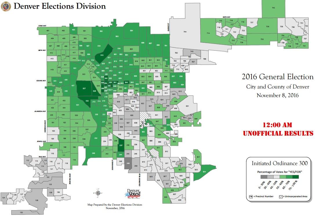initiative-300-map-of-results.jpg?w=1280