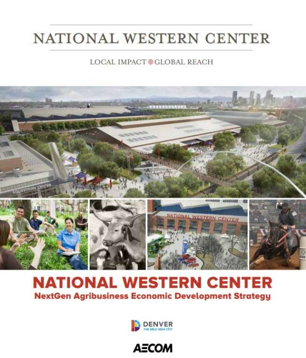 national-western-center-impact-report