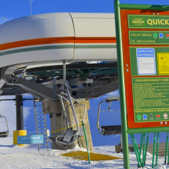 Ski Chair Lift Malfunction Outdoor French Bistro Chairs Fatal Colorado Chairlift Fall Was Caused By A Modified Drive Control System Rapid Speed Changes Final Report Says