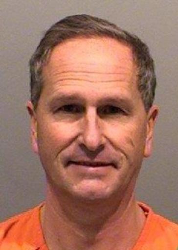 State Rep. Timothy LeaState Rep. Timothy Leonard, R-Evergreen.onard