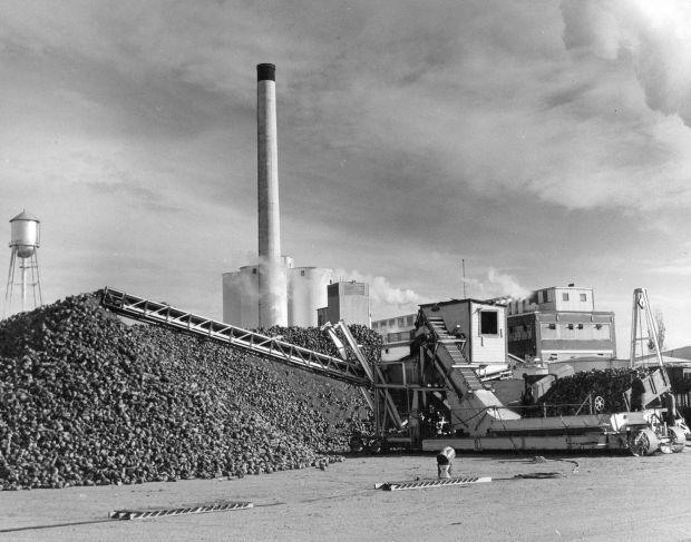 Great Western's Brighton Factory