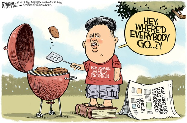 kim-jong-un-cartoon-mckee