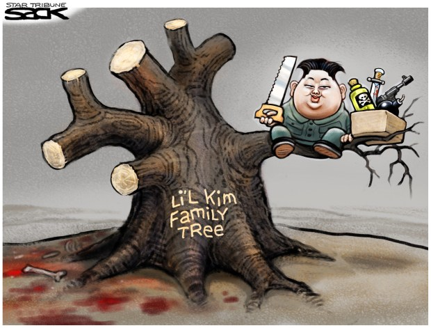 kim-jong-un-cartoon-sack