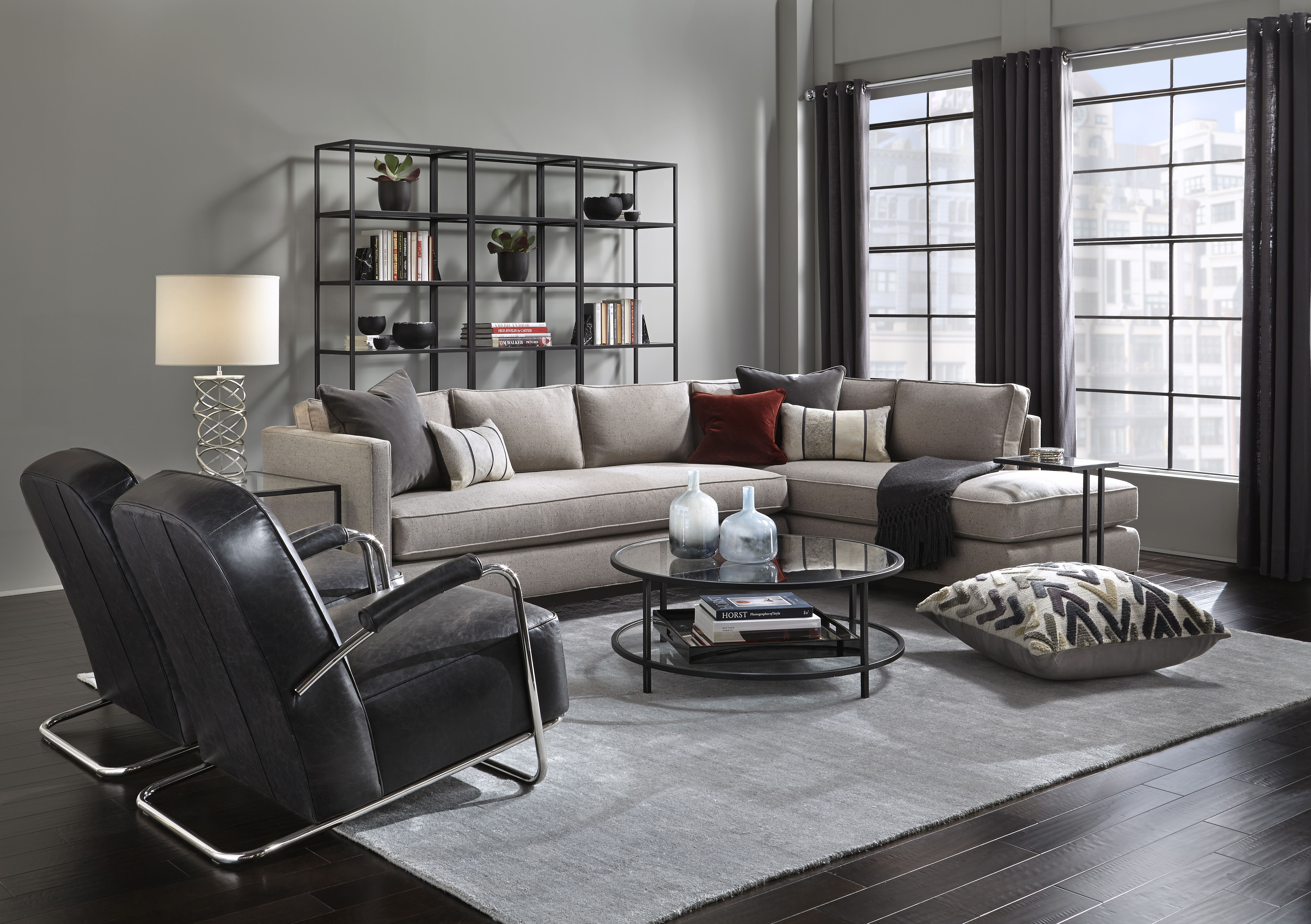 most expensive leather sofas in the world children s flip out sofa australia 12 designer picked for every budget and people with pets kids
