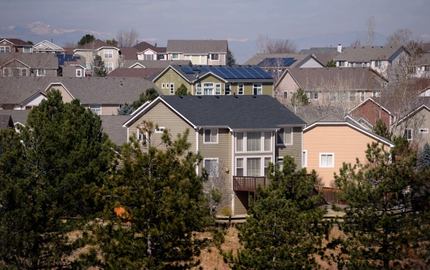 Stan Hrincevich and his Colorado HOA Forum has been sounding the alarm on HOA transfer fees for years, like those pertaining to homes like his and so many others across the front range.