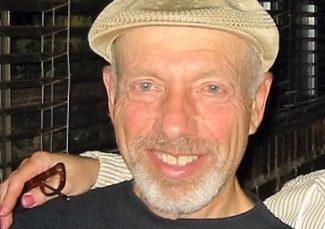 Jack Hyatt, a founding partner in Brownstein Hyatt Farber Shrek, died March 11, 2017 at the age of 75.