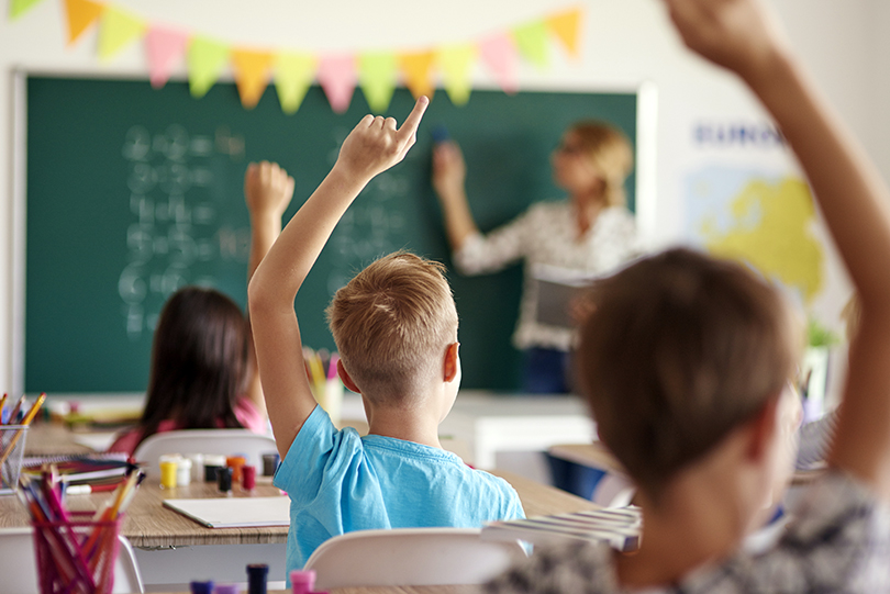 Who will pay for Kentucky's charter schools?