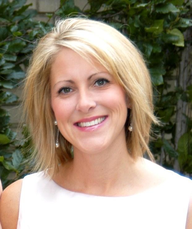 Kristine Kirk