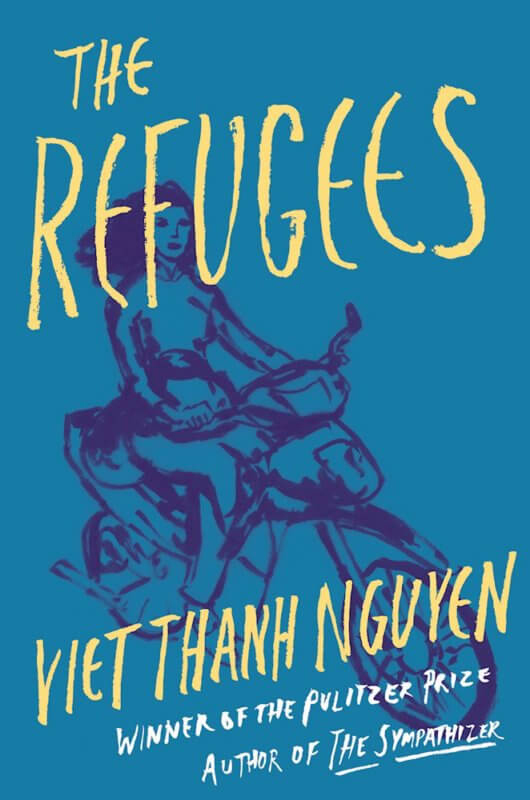 """""""The Refugees"""""""