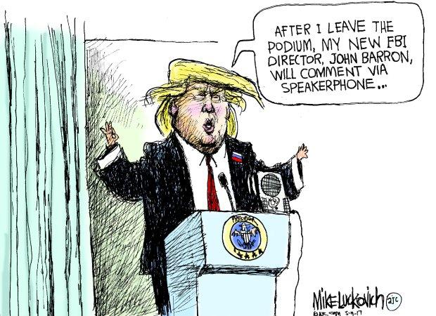 newsletter-2017-05-15-comey-firing-cartoon-luckovich
