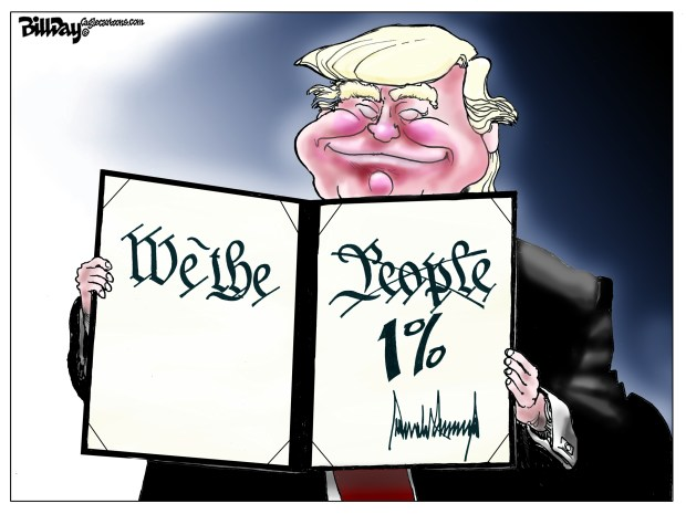 newsletter-2017-05-15-trump-executive-order-cartoon-day