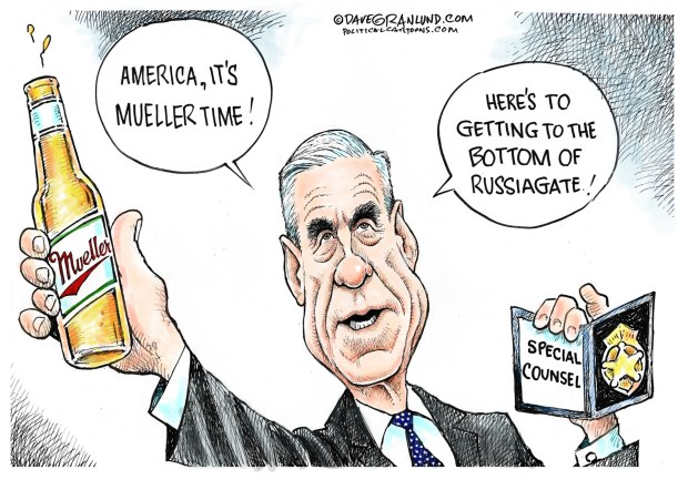 newsletter-2017-05-22-mueller-special-counsel-cartoon-beeler
