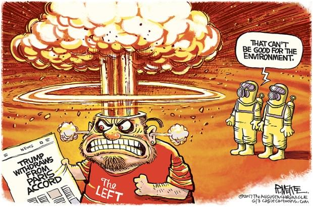 newsletter-2017-06-05-trump-climate-tweet-cartoon-mckee