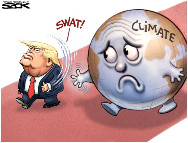 newsletter-2017-06-05-trump-climate-tweet-cartoon-sack