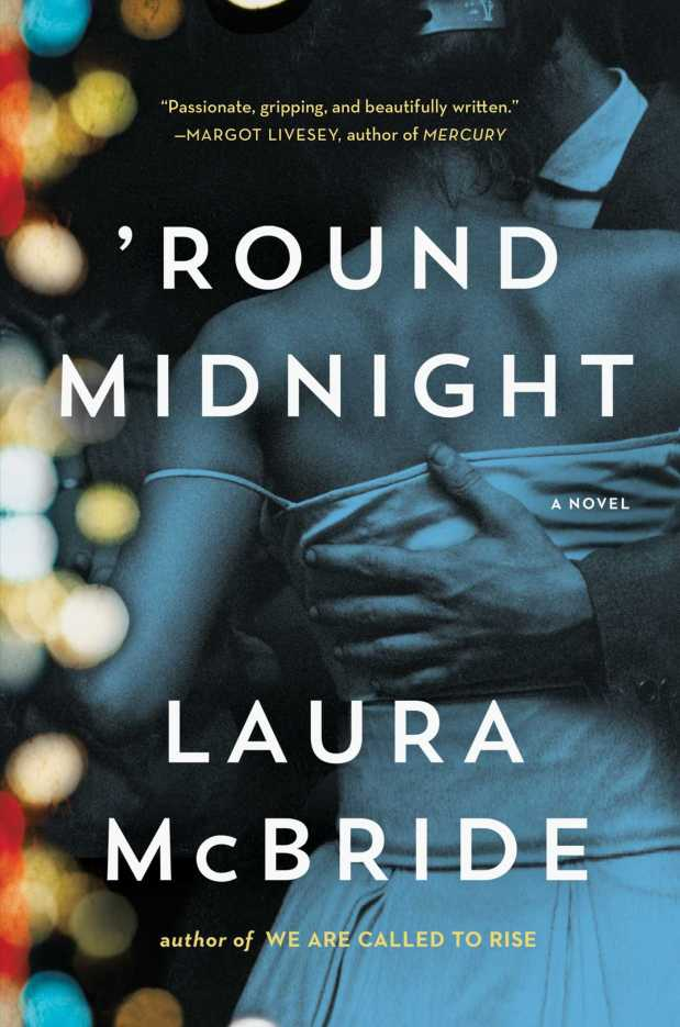 """'Round Midnight"""