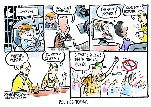 trump-covfefe-tweet-cartoon-koterba