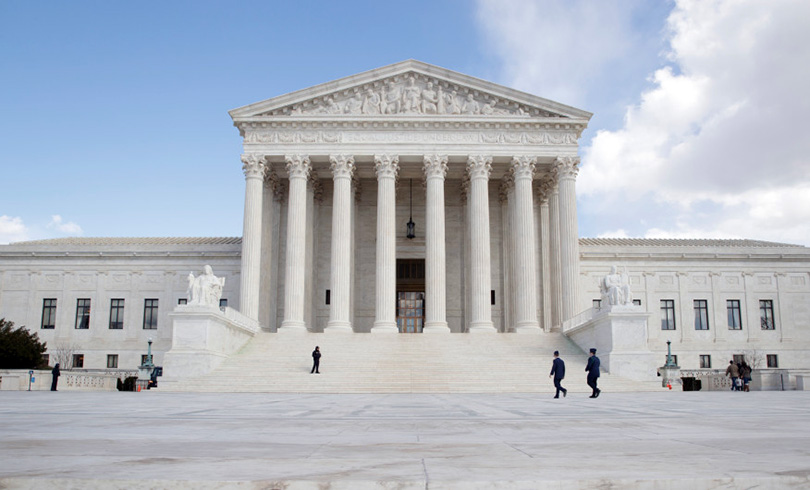 US Supreme Court Rules States Can Fund Some Religious School Programs