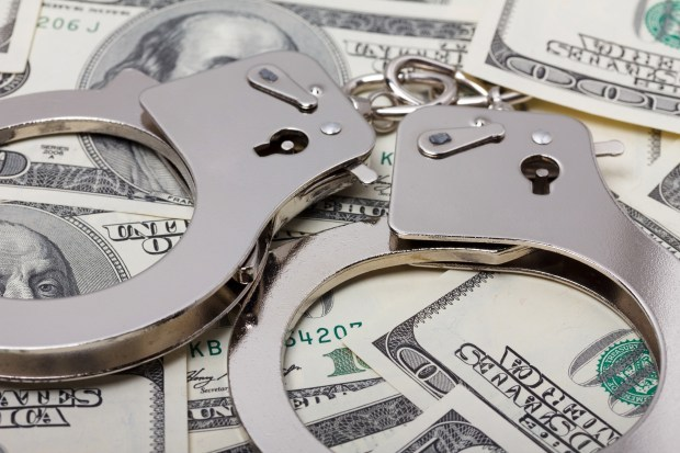Colorado House Bill 1313 changes how police officers and sheriff's deputies seize money and property suspected of being tied to illegal activity.