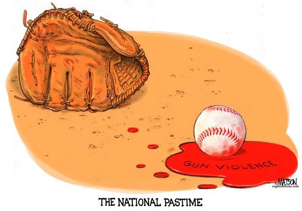 congressional-baseball-shooting-cartoon-matson