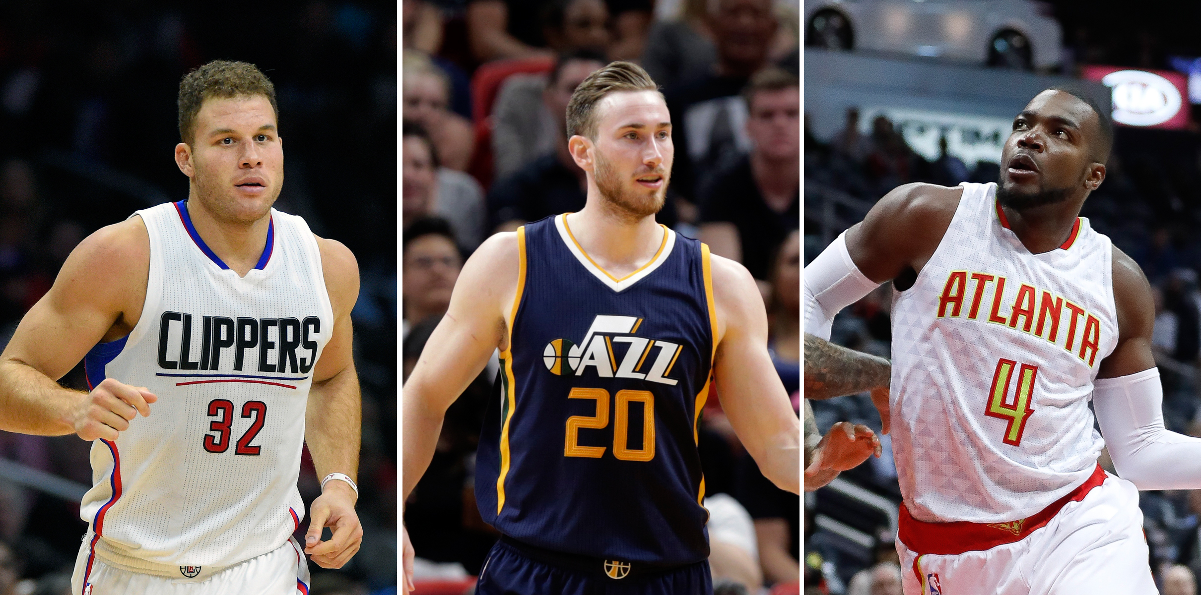 Image result for nba free agency