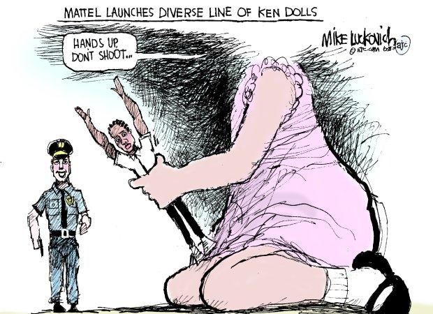 ken-doll-makeover-cartoon-luckovich