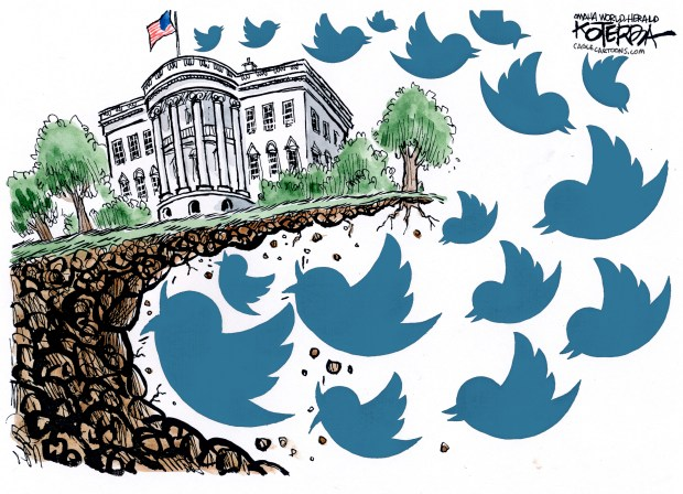 newsletter-2017-06-12-trump-twitter-cartoon-koterba