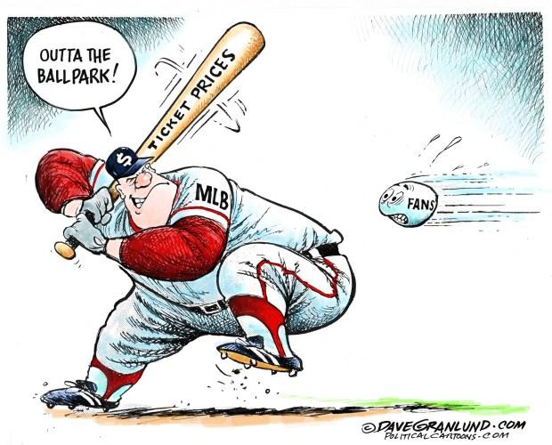 newsletter-2017-06-26-baseball-cartoon-granlund
