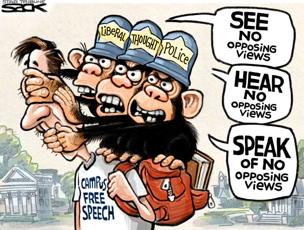 newsletter-2017-06-26-campus-speech-cartoon-sack